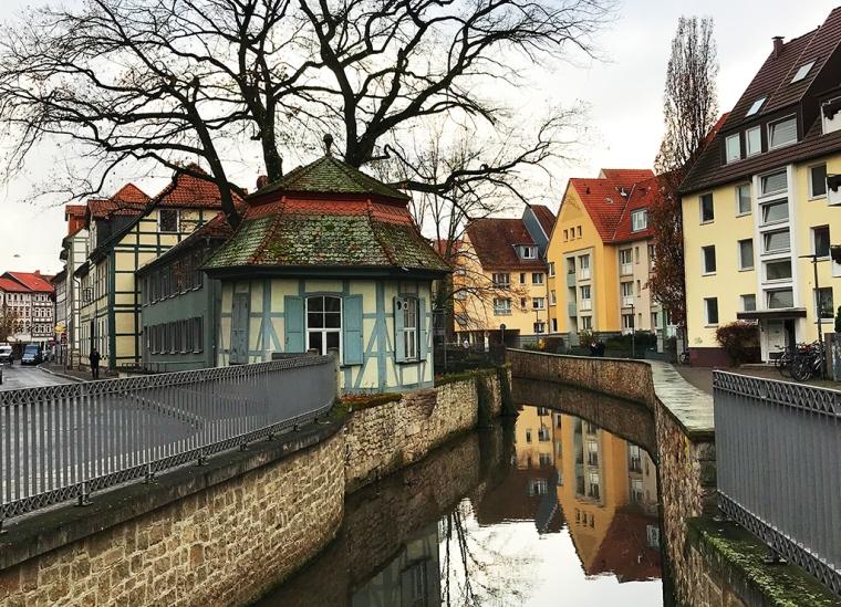 Gottingen_IMG_4751