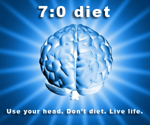 7 0 kur US ArtM shiny-brain-1254880-m.jpg