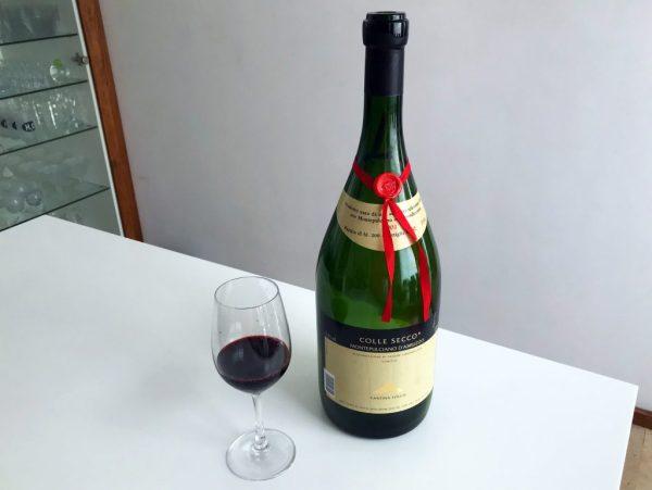 Alkohol_Vin_Dobbelt_Magnum_Marina_Aagaard_blog