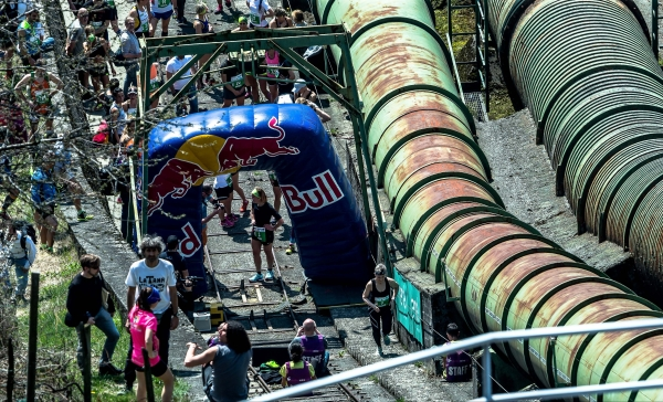 Valtellina_Vertical_Tube_Race_Rec_Bull_Marina_Aagaard_blog