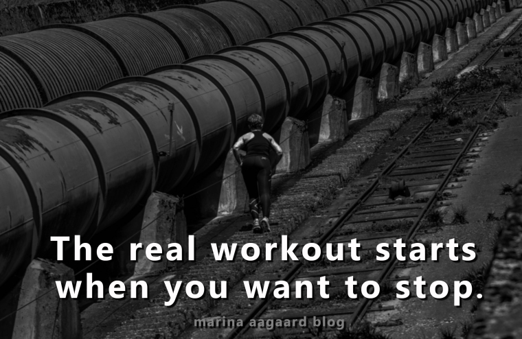 The_Real_Workout_starts_Marina_Aagaard_blog